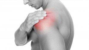 Wat te doen bij een schouderblessure?