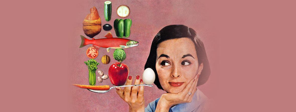 beste dieet afvallen