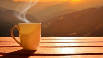 koffie-cafei%cc%88ne