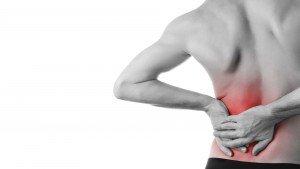 Fysioadvies: oefeningen tegen lage rugklachten