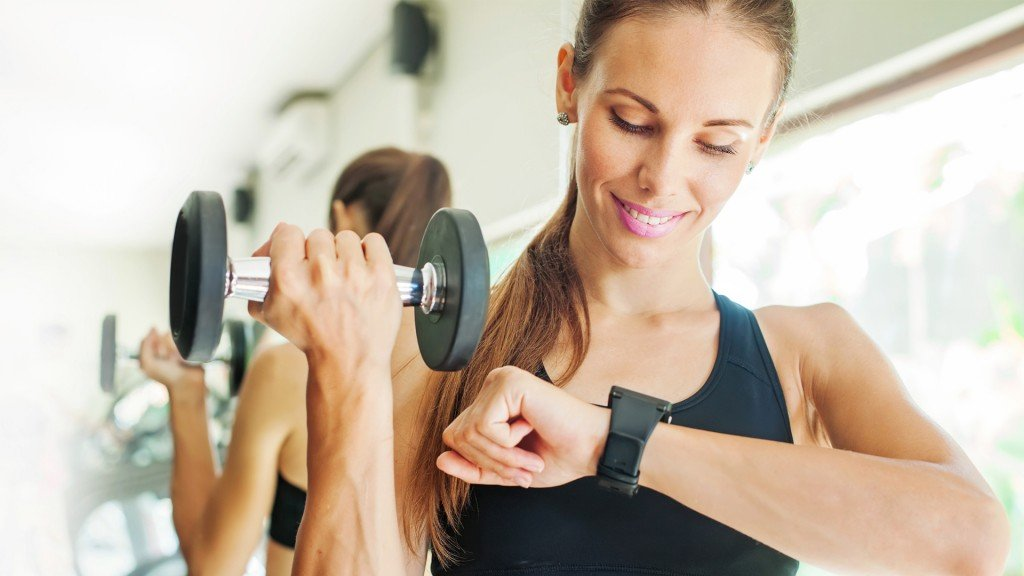 korte-rust-sets-fitness