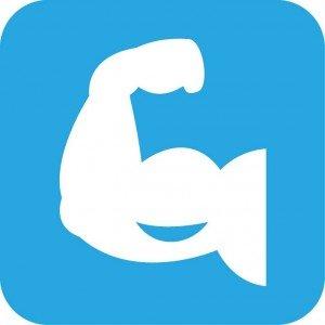 Klein bodybuilding
