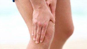 Runner's knee: de nachtmerrie van elke hardloper