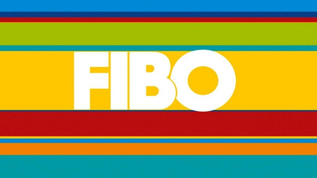 fibo-2015