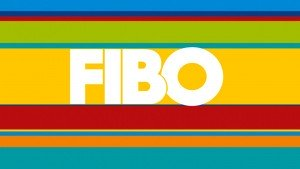 FIBO 2015: de hoogtepunten