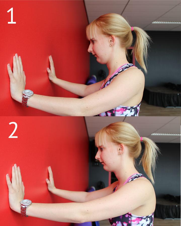 Shoulder-blade-forward-against-a-wall