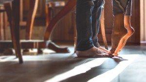 Onderzoek: zijn langere mannen aantrekkelijker?