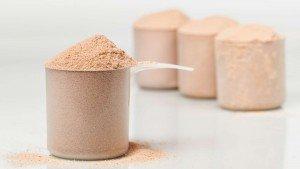 Whey protein: alle belangrijke informatie