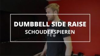dumbbell-side-raise