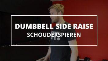dumbbell-side-raise