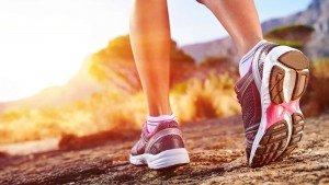 7 Fitnessoefeningen voor hardlopers