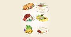 Onderzoek: 'geen verschil in spiermassa tussen 4 en 6 maaltijden'