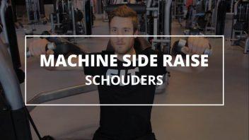 machine-side-raise