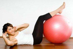 Wat is de invloed van menstruatie op sportprestaties?
