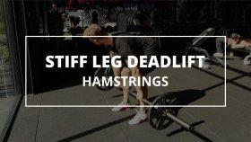 stiff-leg-deadlift