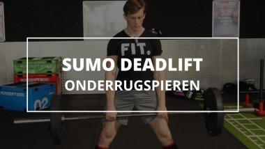 sumo-deadlift
