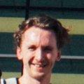 Steffen Axel Talman