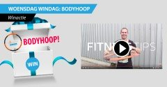 Winactie-bodyhoop