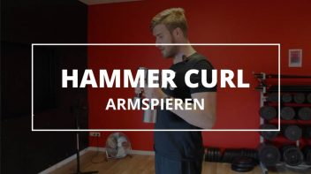 hammer-curl