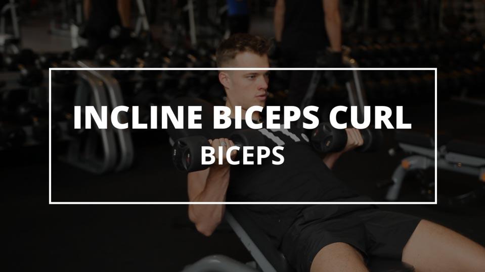 incline-biceps-curl