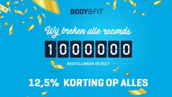 korting-body-fit