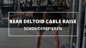rear-deltoid-cable-raise