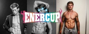 Road to Enercup: Nick Fennema