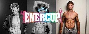 Road to Enercup: Nick Fennema
