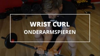 wrist-curl