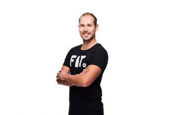 Stephan Bijma