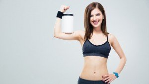 Protein protein protein: het nieuwe wondermiddel!?
