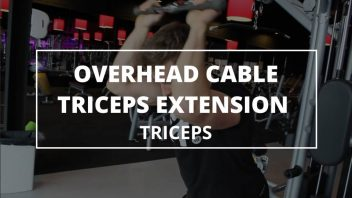 overhead-cable-triceps-extension