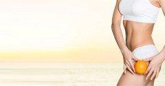 Helpt krachttraining tegen cellulite?