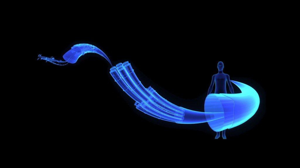 energievoorzienining-spieren