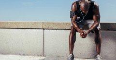 Overtraining: wat zijn de symptomen en hoe voorkom je het?