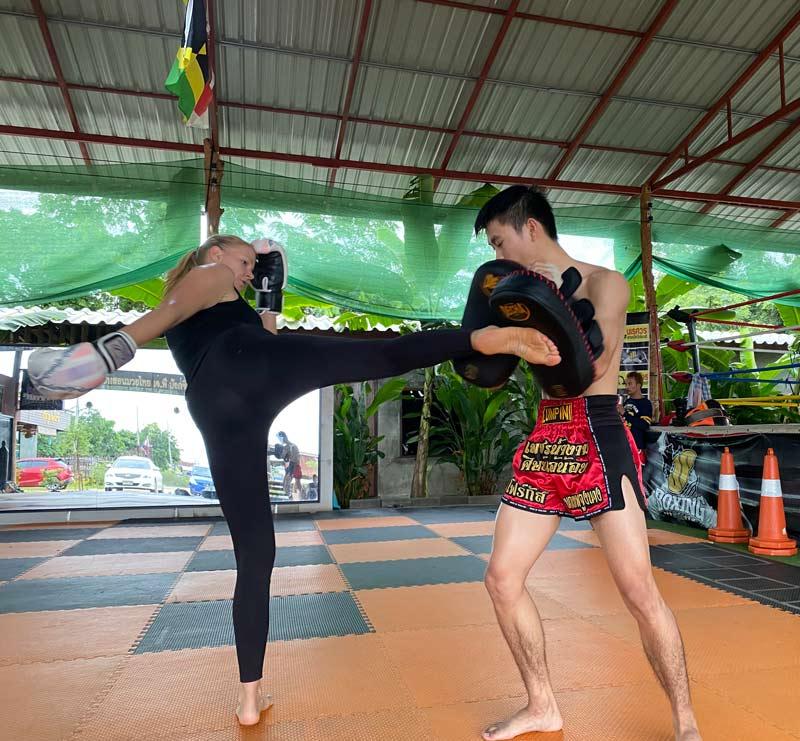 voor-iedereen-boksen-thailand