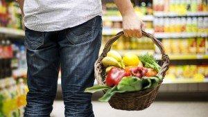 6 eiwitrijke groenten en peulvruchten