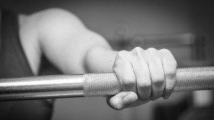 Meer spierkracht door excentrische training?