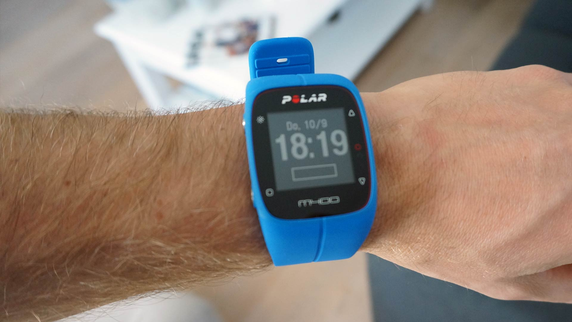 polar-m400-review