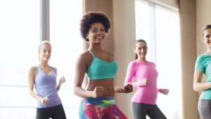 7 goede sporten naast je krachttraining