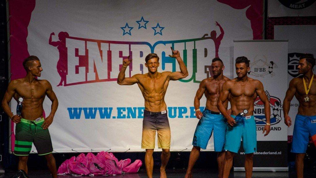 winnaar-enercup-nick-fennema