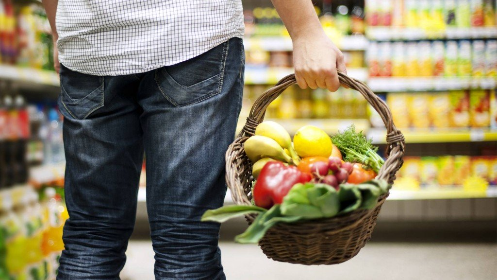 eiwitrijke-groente