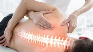 Hoe kies je de juiste fysiotherapeut?