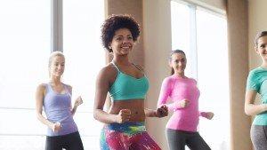 6 goede sporten naast je krachttraining