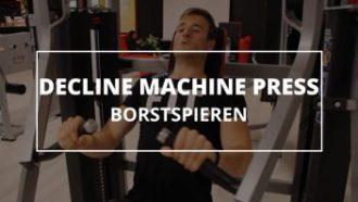 decline-machine-press