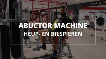 abductor-machine
