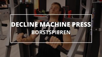 decline-machine-press