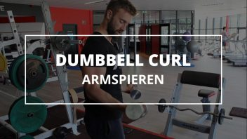 dumbbell-curl