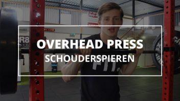 overhead-press