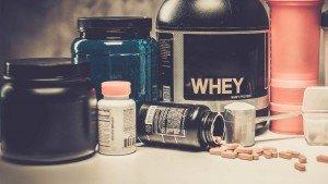 Heb je écht supplementen nodig?